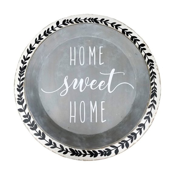 Other - 🆕Home Sweet Home Wall Decor